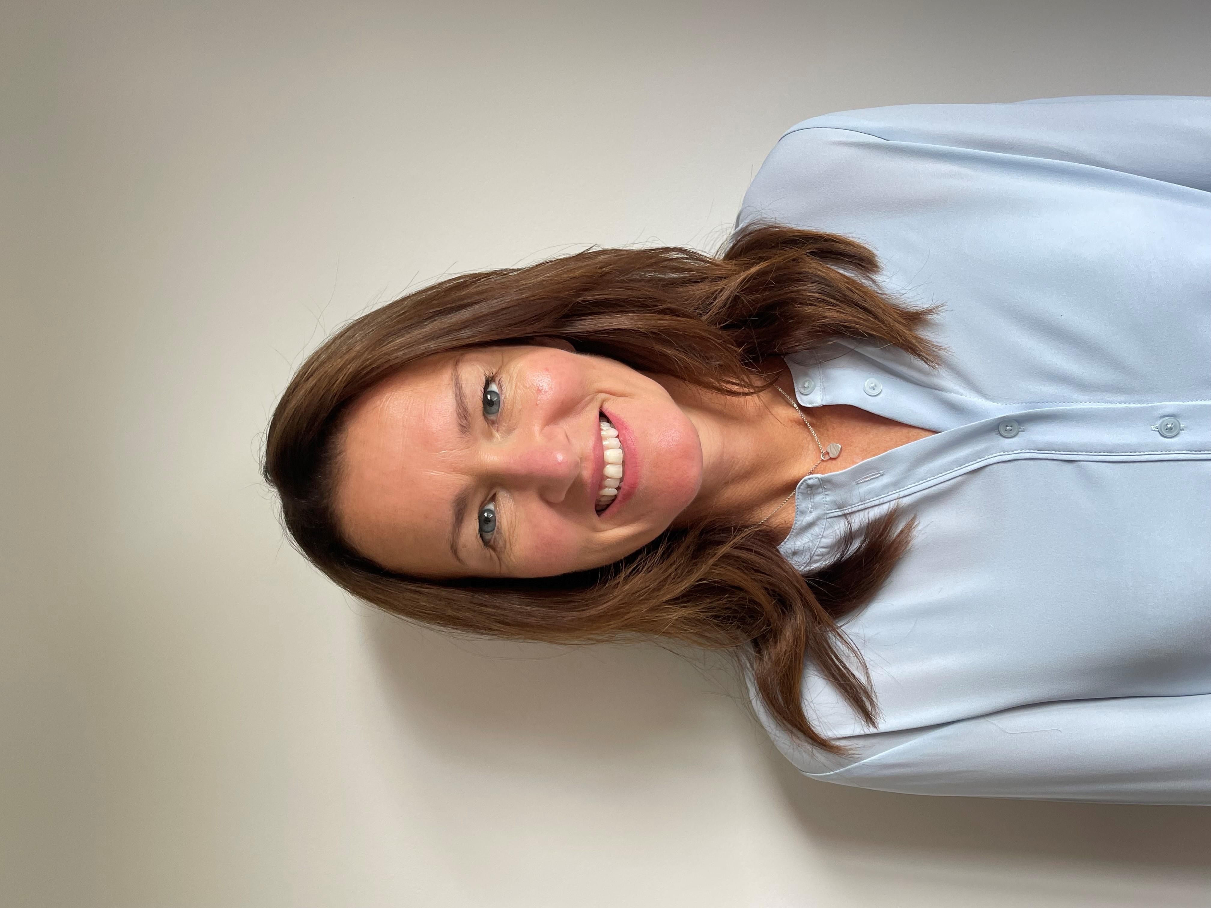 Tara Hutton