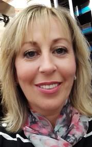 Carolyn Stafford Bell