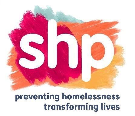 East London Mental Health Support (ELMS)