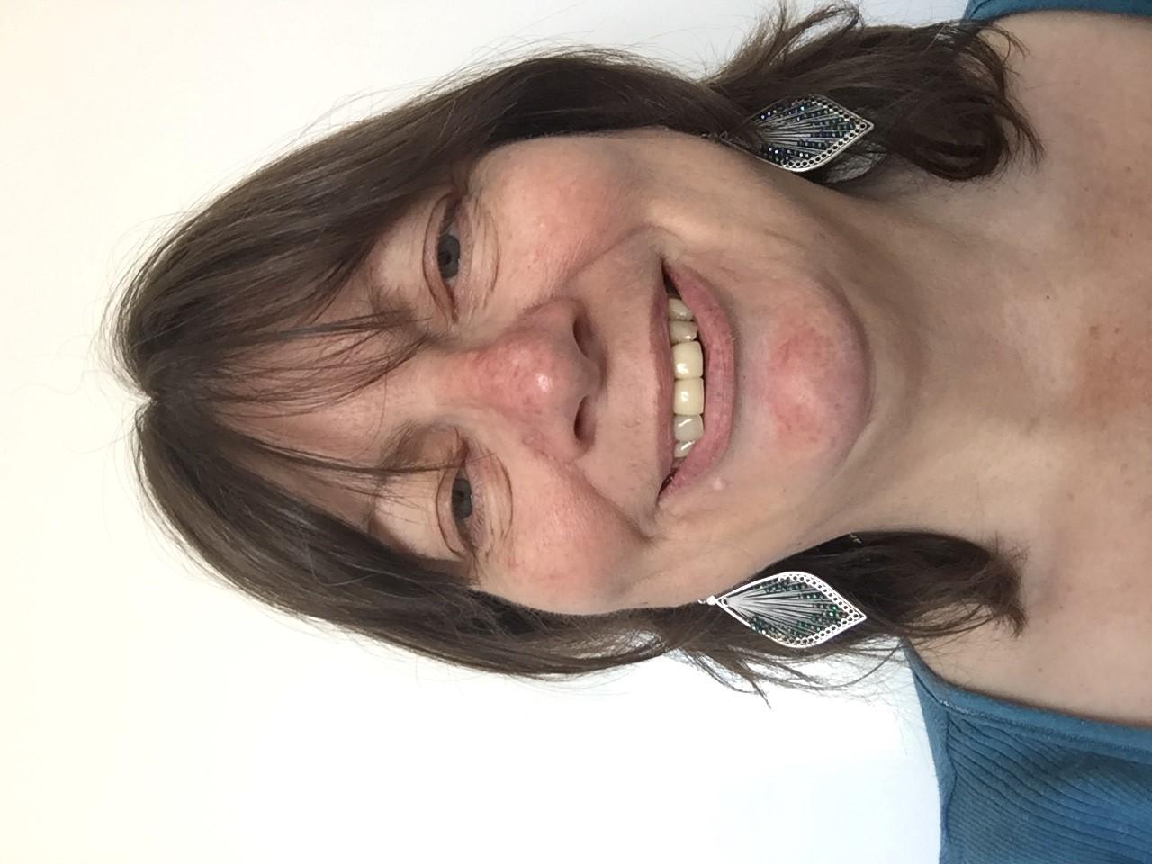 Helen Jardine-Hodges
