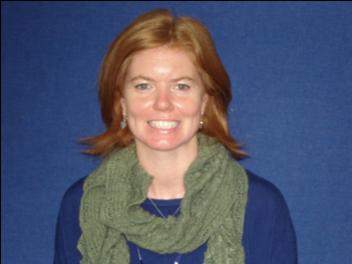 Kate Hicks