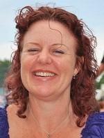 Helen Skene