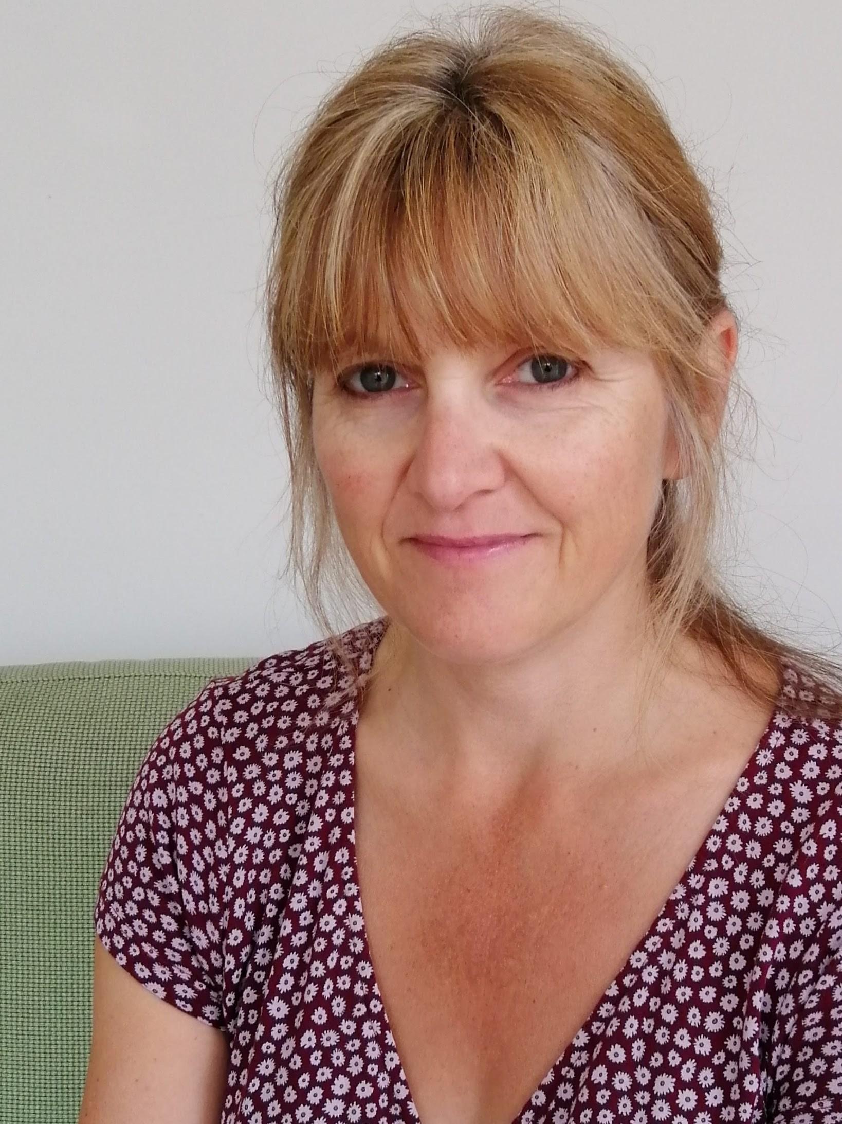 Katie Leatham