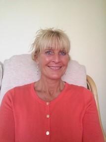 Linda Gwatkin