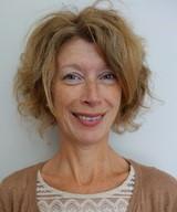 Carolyn Varney