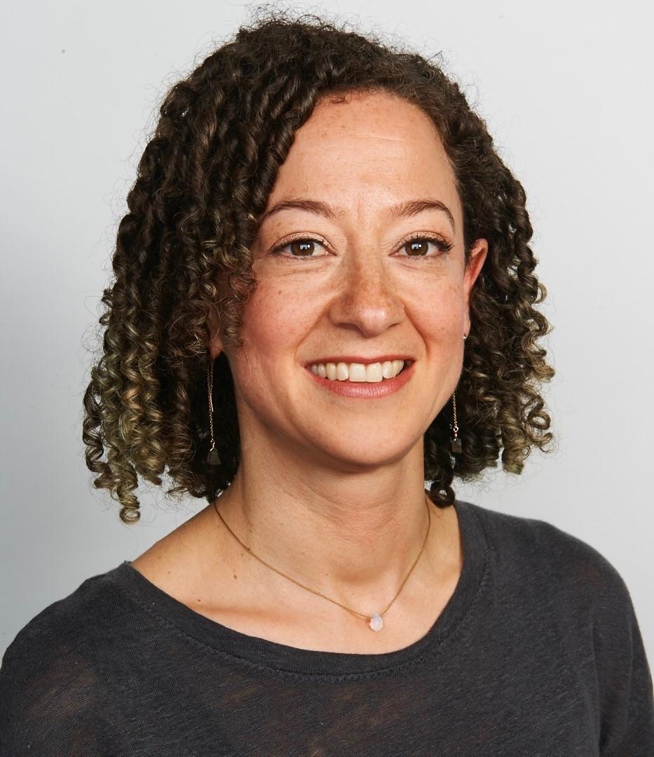 Nadine Dixon