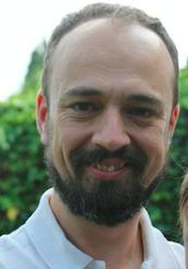 Jonathan Falcone