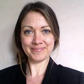 Emma Rich
