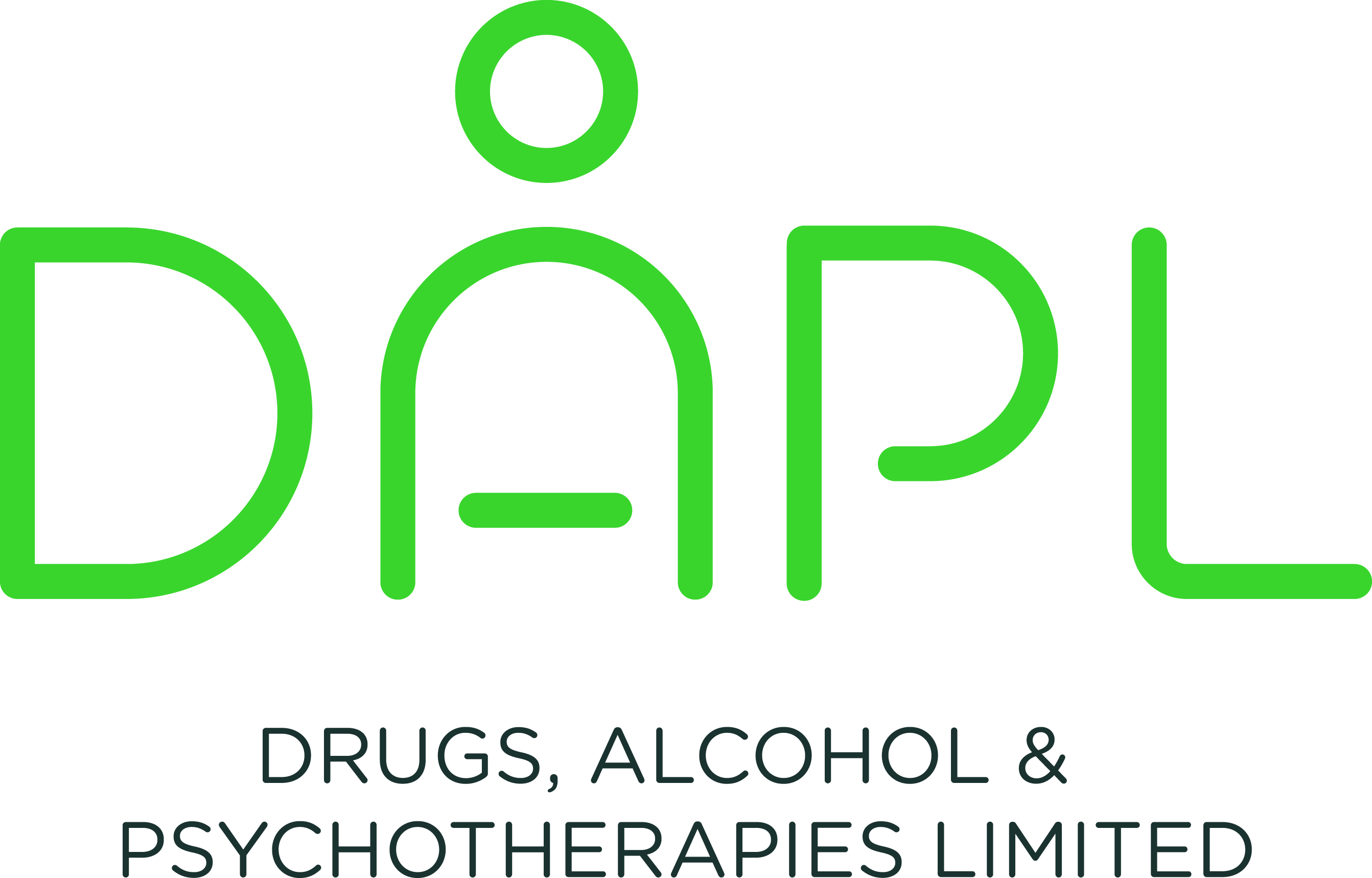 Drugs, Alcohol and Psychotherapies Limited (DAPL)