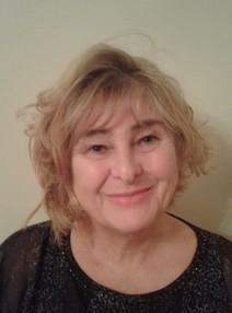 Lynette Dyson