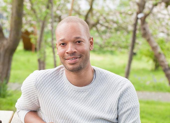 Jermaine Bennett