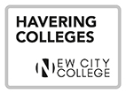 Havering Colleges (New City College)