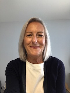 Julie McMillan