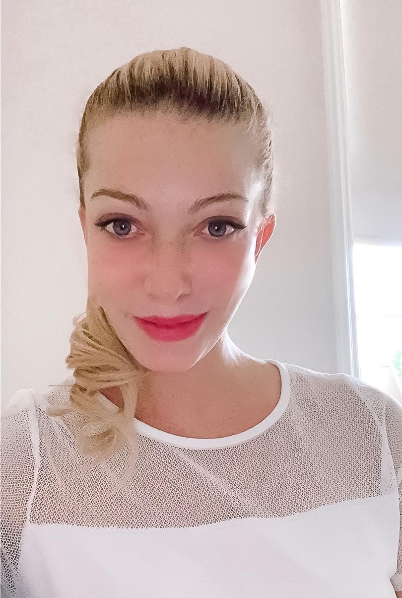 Angelika Vraka