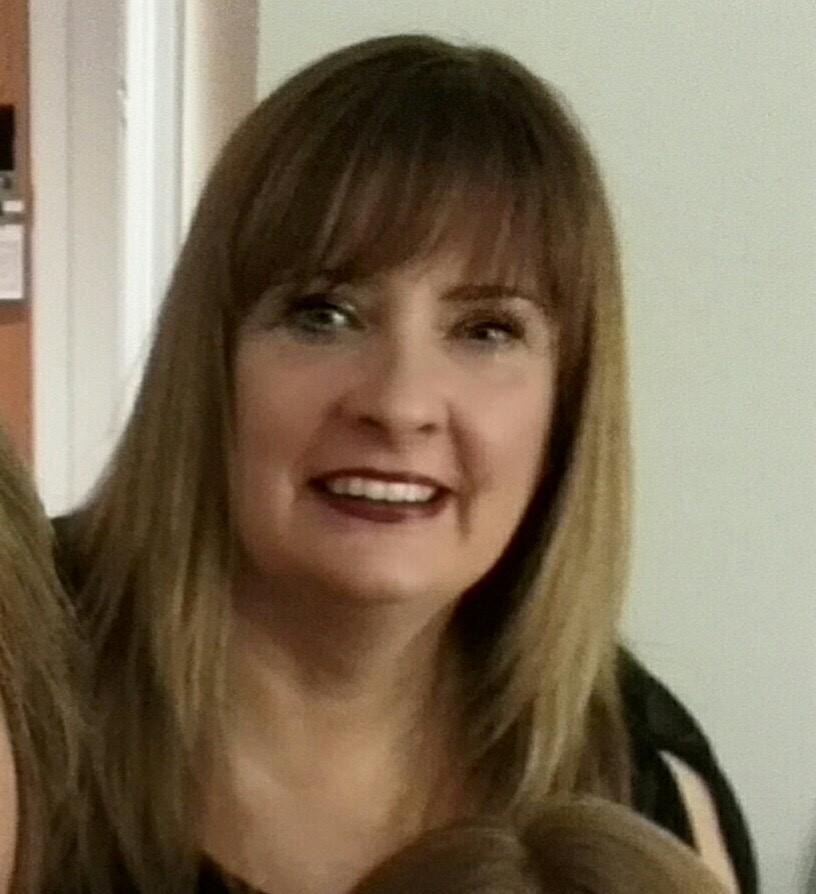 Yvonne Inglis