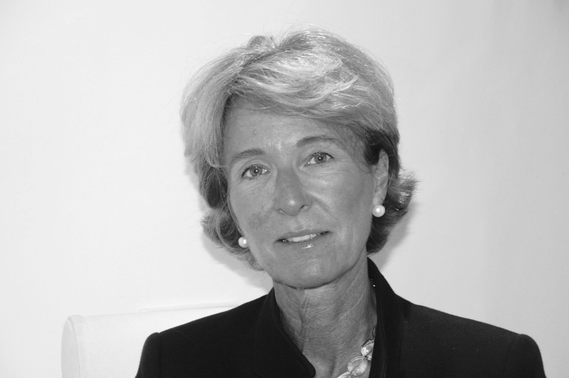 Laura Ryall