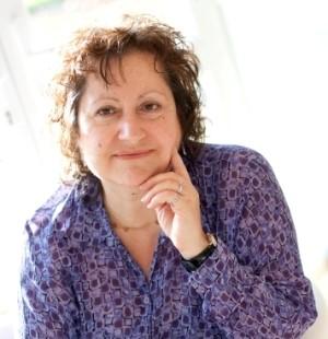 Maria Siepe