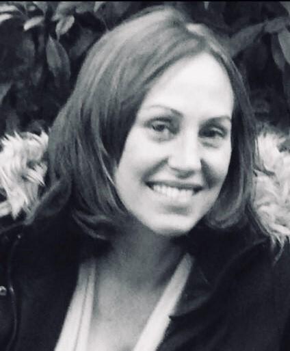 Julia Normington