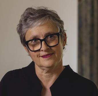Shelley Klein