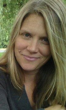 Angela Shannon