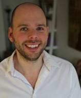 Philip Karahassan