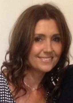 Leanne Astbury