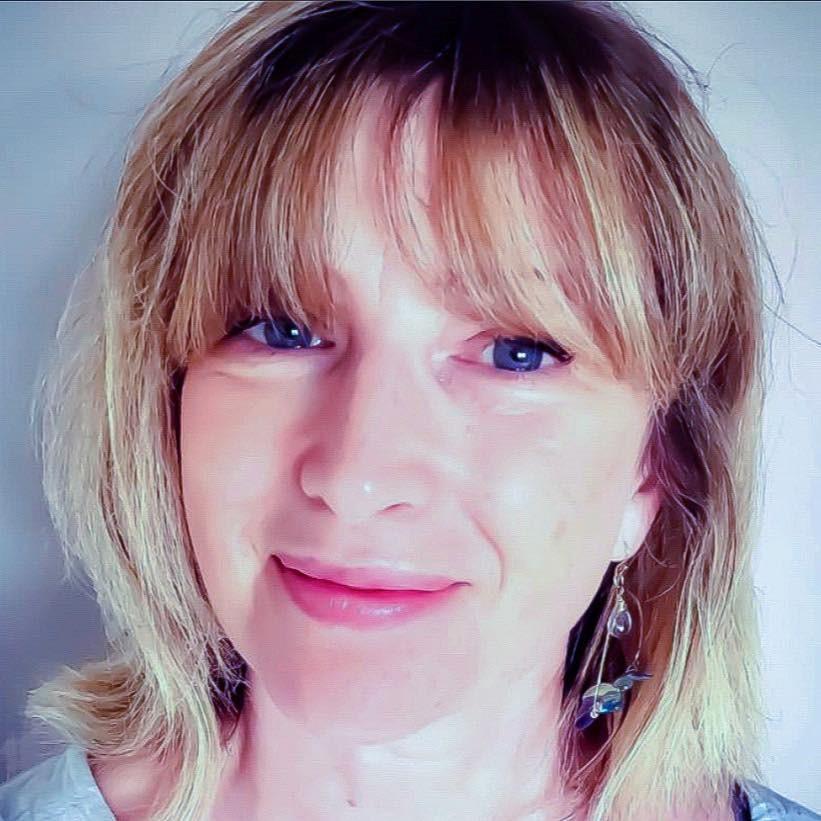 Nicola Furbisher