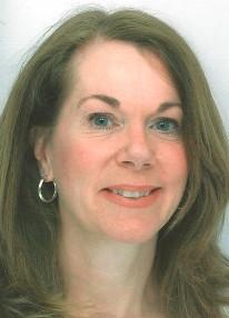 Adele Murphy