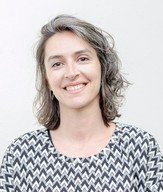 Estelle Asselin