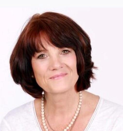 Libby Thornton