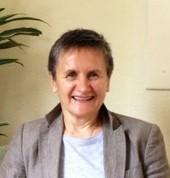 Jadzia Kruklinski