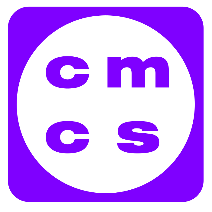 Churches Ministerial Counselling Service