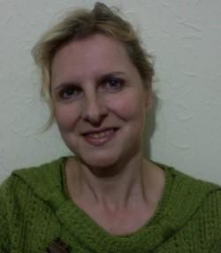 Bea Czerkawska
