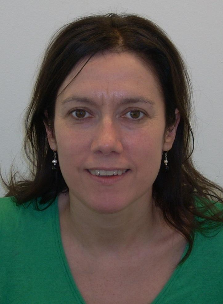 Teresa Mulhall
