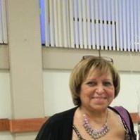 Salwa Ibrahim