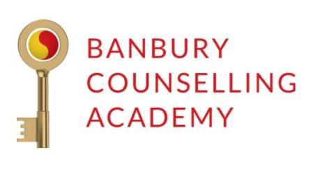 Banbury Counselling Academy