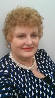 Teresa Debney