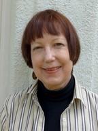 Ann Meza