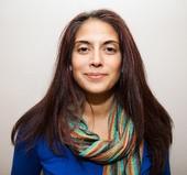 Sonja Ayres