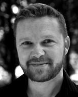 Markus Wehrhahn