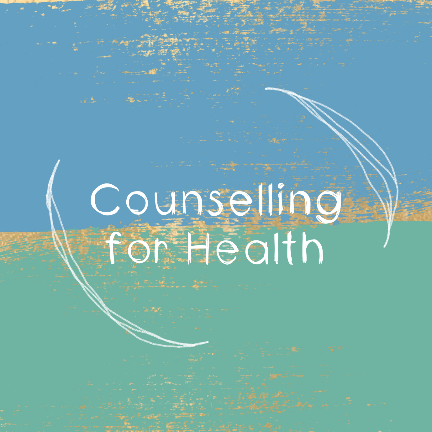 Counselling for Health