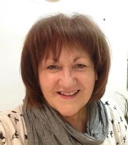Marlene Leach