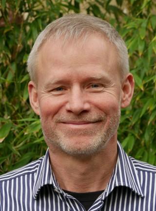 Jacobus Westerbos
