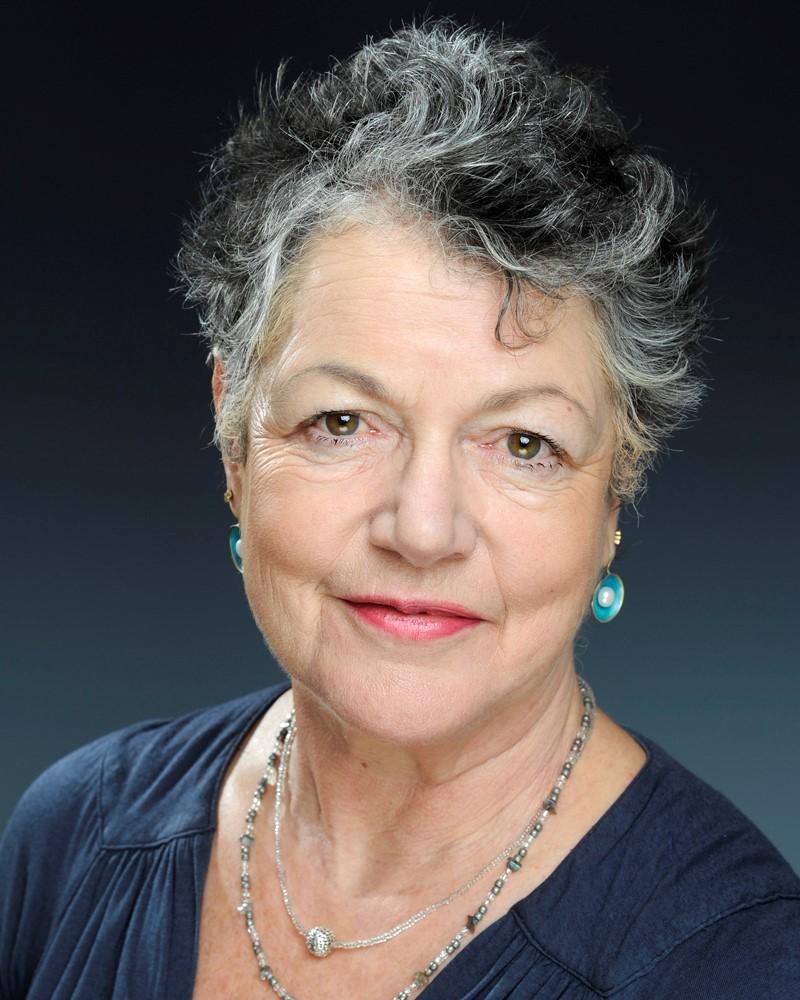 Denise Blake