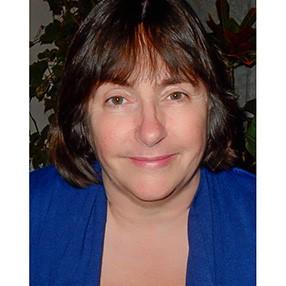 Lesley Shrapnell