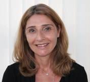 Lisa Spitz