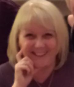 Brenda Varney