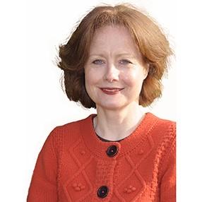 Kathleen Gale