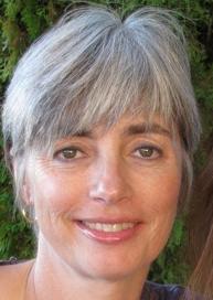 Ewa Robertson