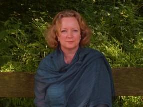 Anne Baldwyn